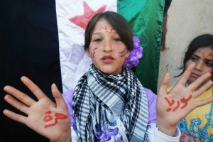 Understanding the war and the Syrian opposition: Interview with Soubhi Dachan (4/6)