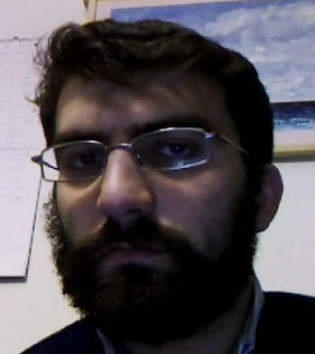 Understanding the war and the Syrian opposition: Interview with Soubhi Dachan (1/6)