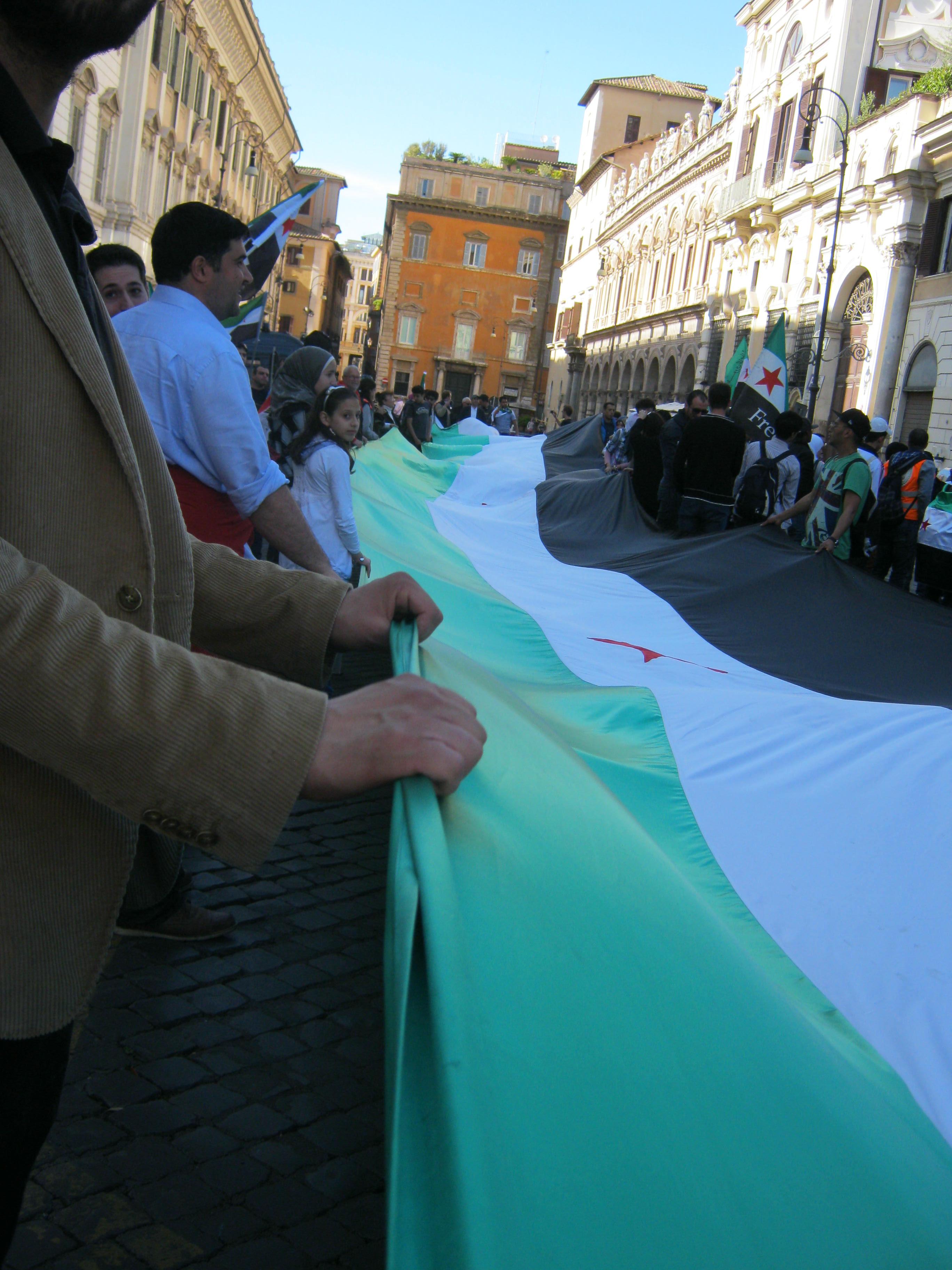 Meuble Salle De Bain Pas Cher Lyon ~ grassroots activism we write what we like page 4