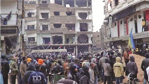 yarmouk 2