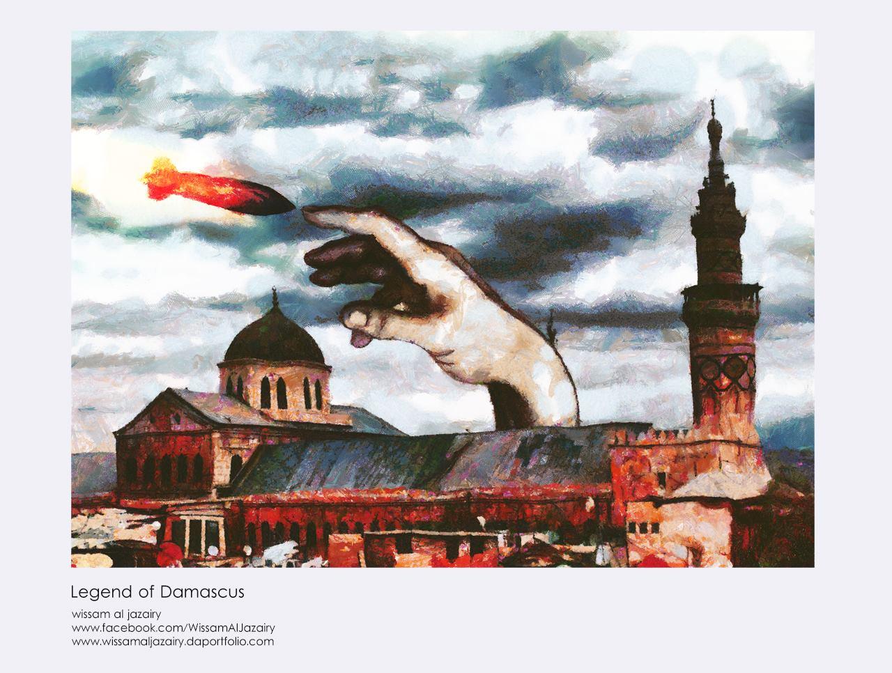 Yazidi People Counter-terrorism, No ...
