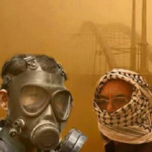 dust 4