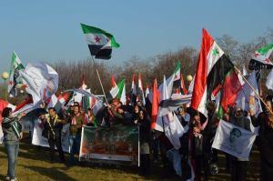 ahwaz march1