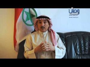Ahmad Mola, the Chairman of Political Bureau of the Arab Struggle Movement for the Liberation of Ahwaz, has called on the United Nations to take swift actions against the continued Iranian regime's crimes in Al-Ahwaz.