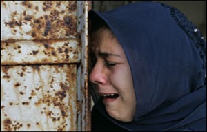 muslim-girl-crying-8