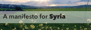 manifesto_for_syria_2_740