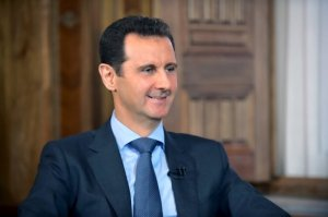 putin-assad-ready-share-power1