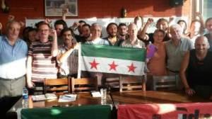 syria-istanbul-declaration_403x227