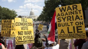 No-more-war-on-Syria