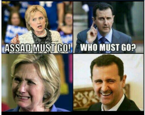 assad-must-go