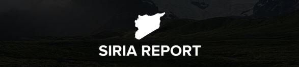 siria-logo1