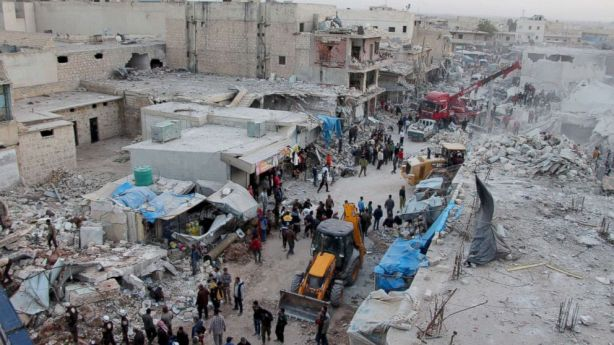 airstrikes-aleppo-syria1-gty-mem-180307_16x9_992